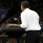 Obama's Lies To American Youths