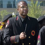 New Black Panther Party Wants To Hang Zimmerman