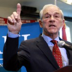 Breaking: Ron Paul Will Not Campaign In States With Upcoming Primaries, Continues Delegate Strategy