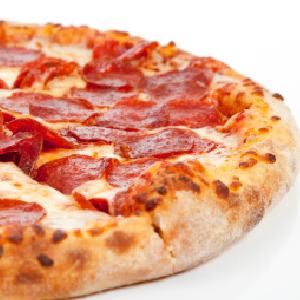 Pizza Por Favor, Spanish-Speaking Customers Get Free Pizza