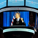 Obama: From Magic Negro To Cult Of Personality