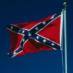 Research: Southerners Favor More Militant Responses To Terror