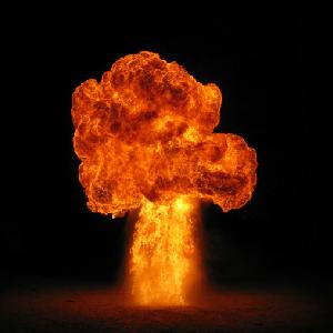 bomb612_image