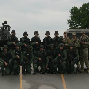 cops0626_image