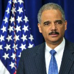 Border Patrol Union: Holder Must Resign