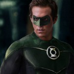Green Lantern Is Gay