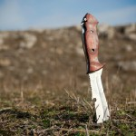 The Many Uses Of Survival Knives