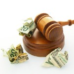 Economy Improving? Law Firm Pays Lawyer $10,000