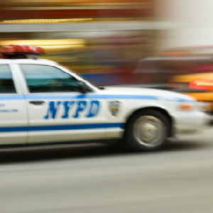 Stop-And-Frisk Police Tactic Spreading