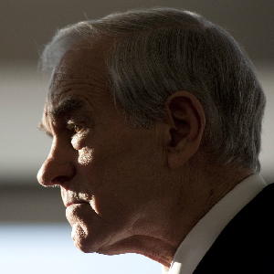 Ron Paul Supporters Will Fight Forever