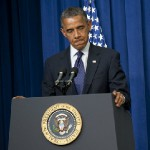 Obama To Revise UnConstitutional Health Law?