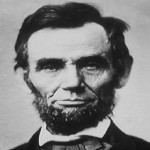 Dishonest Abe's Legacy And The 2012 Election