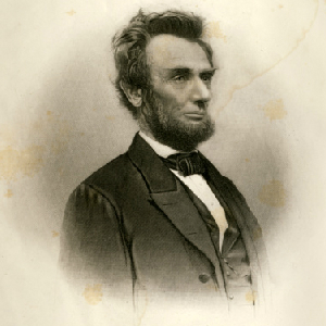 More On Dishonest Abe's Liberty-Destroying Legacy