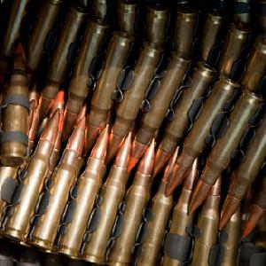 bullets0731_image