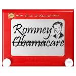 Romney Loves Individual Mandates