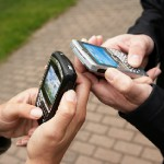 Cops Tracked Phones 1.3 Million Times In 2011