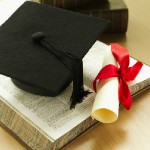 High School Graduation Held In Church Ruled UnConstitutional