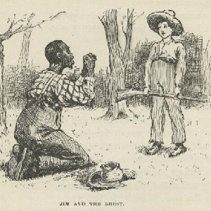 Teacher's Aide Says Huck Finn Is Racist, Gets Fired