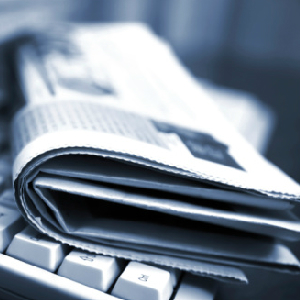 News 'Content Mills' Dupe The Public