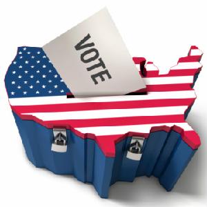 vote0712_image