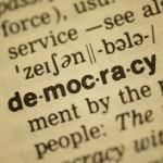 Republicans Hate Democracy