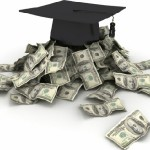 Federal Aid Disadvantages Middle-Class Students