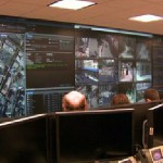 NYPD Adopts Total Surveillance