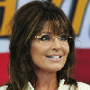 Palin: Leaving GOP An Option For Conservatives Who've Had Enough