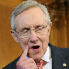 Harry Reid Becomes The Only Congressional Leader To Exempt Staffers From Obamacare