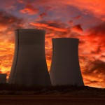 2 Uranium Stocks That Are Ripe For A Rebound