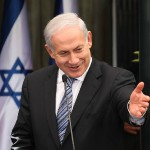 Netanyahu Wants Iran War Now