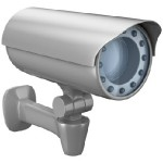County Installs Cameras To Watch Cameras