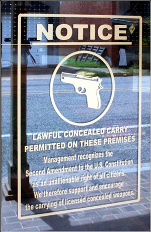 concealed_carry_image