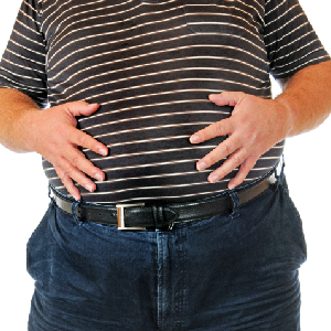 Gut Bacteria Linked To Diabetes Epidemic