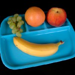 School Lunch Regulations Create Black Market, Hunger, Wasted Food