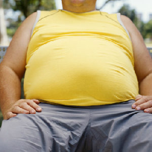 Public Health Campaigns May Contribute To Obesity