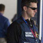 Secret Service Staying Busy With Threats To Kill Obama