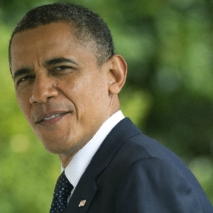 Chinese Group Plans To Sue Obama Over UnConstitutional Action