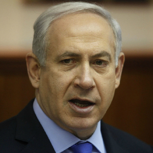 Israel Early Elections And Attack Talk