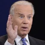 Biden Says Lilly Ledbetter Act Is Not A Big Deal