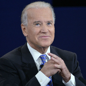 Catholic Bishops Say Biden Doesn't Have His Facts Straight