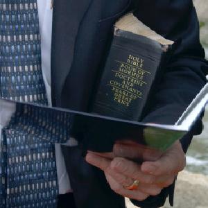 mormon1031_image
