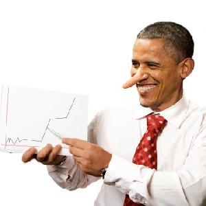 obama1012_image