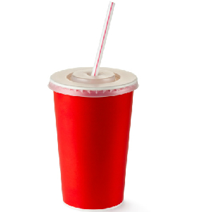 D.C. Considers Ban On Sugary Drinks
