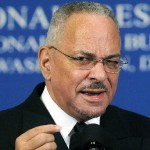 Obama Campaign Denies Involvement With Jeremiah Wright