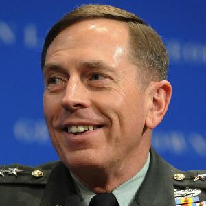 CIA Director Resigns