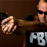 Another Botched FBI Raid Nearly Kills Unarmed Family