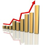 Gold Investors Get Obama Boon