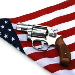 2012 The Strongest Gun Manufacturing Year In U.S. History; Thanks, Obama!
