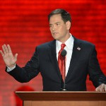 Slate Writer Takes Lefty Critics Of Rubio Creationist Remarks To Task